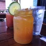 Photo taken at Bayou by Tammy G. on 8/13/2011
