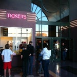Photo taken at Regal Cinemas Westview 16 & IMAX by EGW on 3/12/2011