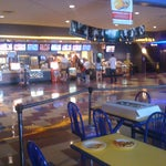 Photo taken at Regal Cinemas Westview 16 & IMAX by Fred H. on 7/2/2011
