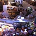 Photo taken at Domenico's Delicatessen by Ernie D. on 7/24/2011