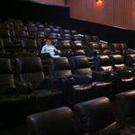 Photo taken at Cinemex by fEtO r. on 8/12/2012