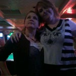 Photo taken at Play Station Pub by Sarah L. on 5/6/2012