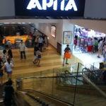 Photo taken at APITA by Leonardo Tiberius ⛵ on 9/3/2011