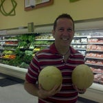 Photo taken at Publix by Michael on 6/14/2012