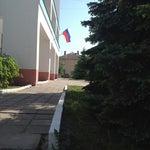 Фото Администрация Орловского района в соцсетях