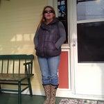 Photo taken at Mavis Manor | Farm Stay by nick s. on 2/18/2012