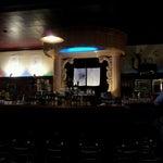 Photo taken at Rainbo Club by Brady D. on 5/10/2012
