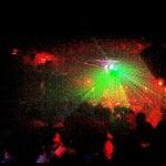 Photo taken at Sugarland Nightclub by Brennen F. on 6/10/2012