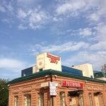 Фото Княгининский дворъ в соцсетях