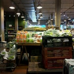 Photo taken at St. Marché by Mirian N. on 6/15/2012
