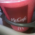 Photo taken at McDonald's by Kelly B. on 7/3/2012