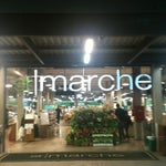 Photo taken at St. Marché by ER on 5/25/2012