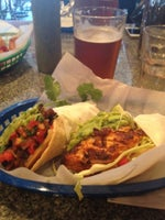 The Taco Shop at Underdog's