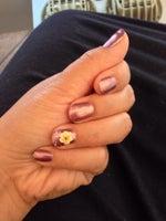 Fancy Nails & Spa