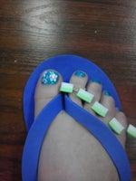 tri tlc's nails & spa