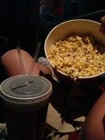 Regal Cinemas Belltower 20