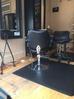 Xcelerate Salon