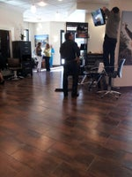 Muse A Hair Salon