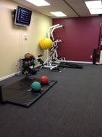 Studio 4 Fitness & Wellness Center