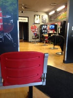 Sport Clips Haircuts of South Anchorage