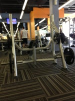 Fitness Connection - University
