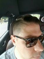 MirAno's Barber Shop