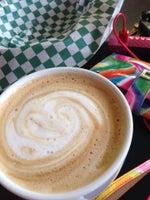 Cafe Stephanie