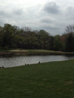 Glenn Dale Golf Club