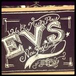Photo taken at East Village Social (EVS) by erin m. on 7/10/2012