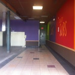 Photo taken at Quiznos by Chase S. on 6/4/2012