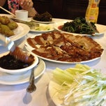 Photo taken at Duck King Chinese Cuisine by Jonathan W. on 6/16/2012