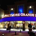 Photo taken at Regal Biltmore Grande Stadium 15 by Jessica P. on 1/6/2013