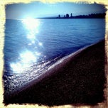 Photo taken at Ысык-Көл / Иссык-Куль / Issyk Kul by Daniel on 9/20/2012