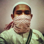 Photo taken at Pondok Pesantren Islam Al Mukmin by Lites S. on 6/18/2013