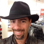 Photo taken at JCPenney by Christopher P. on 11/9/2014