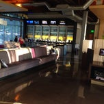 Photo taken at Aloft Tempe by Ken C. on 9/22/2013