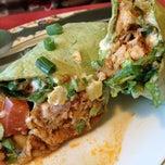 Photo taken at Food For Life Supreme by Sandrene M. on 2/9/2013