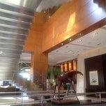 Photo taken at Four Seasons Hotel Denver by Tim J. on 7/10/2013