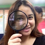 Photo taken at LTFRB Central Office by dane p. on 8/9/2014