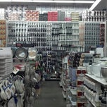 Photo taken at Bed Bath & Beyond by Ede H. on 10/28/2012