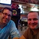 Photo taken at Old Cellar Bar by ABD .. on 3/16/2014
