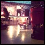 Photo taken at Dante's by Olga A. on 7/13/2013