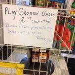 Photo taken at Qwik Mart by Amanda C. on 8/17/2014