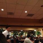 Photo taken at City Line Family Restaurant by JMS on 11/10/2012