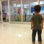 Photo taken at Babies Genius by Bumrungsin S. on 11/8/2013