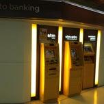 Photo taken at ธนาคาร กรุงศรี สีลม by Ki Ki Y. on 5/11/2013