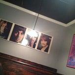 Photo taken at Abbey Road Tavern & Grill by Elizabeth W. on 12/22/2012