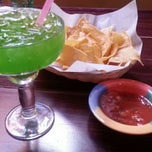 Photo taken at Ixtapa Family Mexican Restaurant by Jamie D. on 7/7/2014