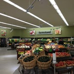 Photo taken at Albertsons by phlegmone e. on 3/23/2013