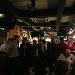 Foto tirada no(a) Sid's Pub por William L. em 3/7/2013